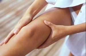 Entretien anti-cellulite
